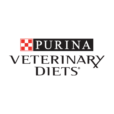 logo veterinary diets