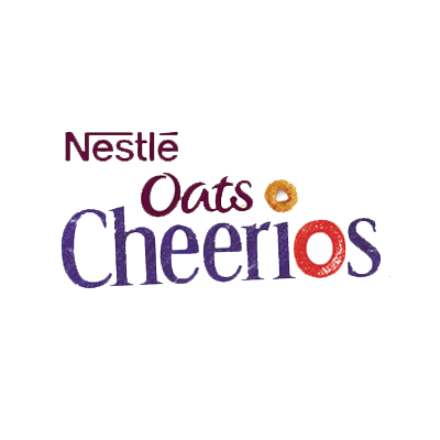 Cheerios Oats