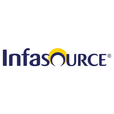 Infasource