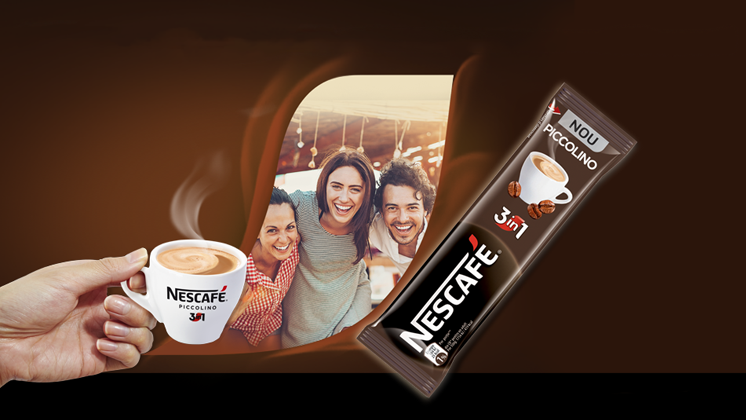 nescafe piccolino 3in1