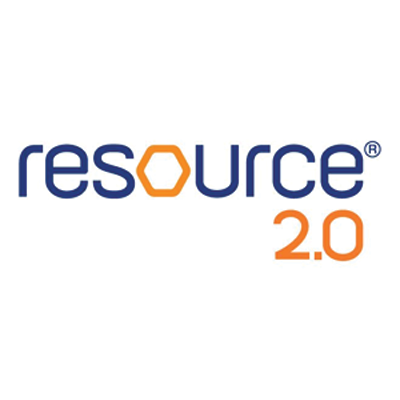 RESOURCE 2.0