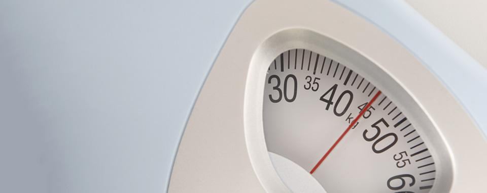 u pierdere în greutate surrey sănătatea bărbaților cum să pierdeți rapid în greutate