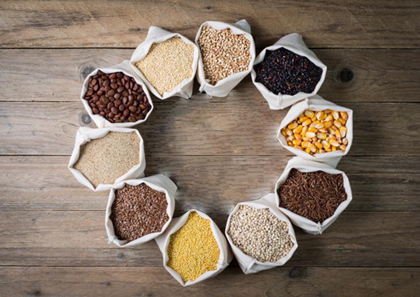 Dieta fără gluten: un alt mod de a te hrăni sănătos