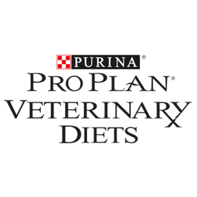 Veterinary Diets
